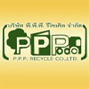 pagesthai.com